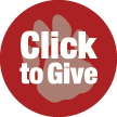 145487_DP50L_button_clicktogive_red1